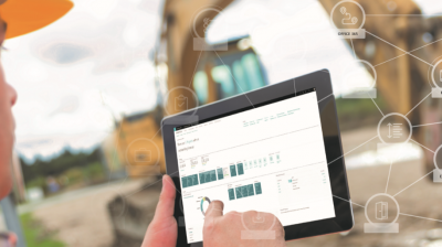 5 Questions to Ask About Digitising Your Construction Business