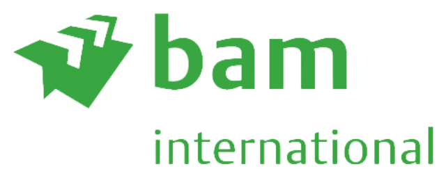 Customer Story BAM International