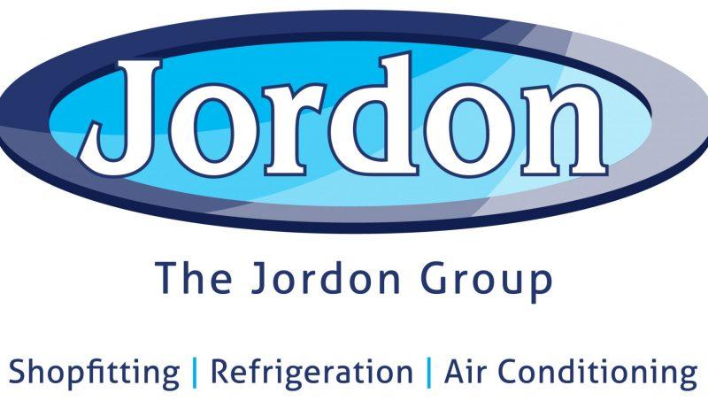 Jordon Group chooses 4PS Construct