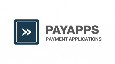4PS provides integrated payments