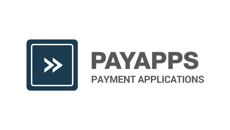 4PS UK now provides integrated payments in partnership with Payapps