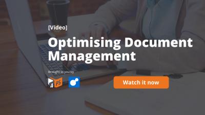 Video: Document Management